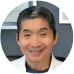 Jerry Wong - GloboMD