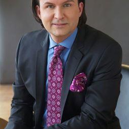 Marc DuPere