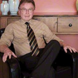 Robert Sleightholm