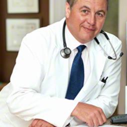 Claudio DeLorenzi