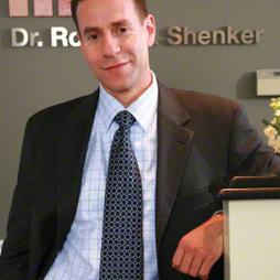 Robert Shenker