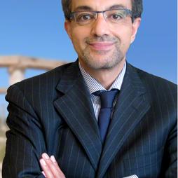 Mansour Bendago