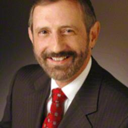 Wayne W. Carman