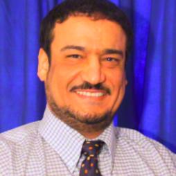 Omar Bengezi