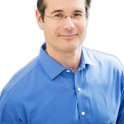 Jeffrey A. Fialkov