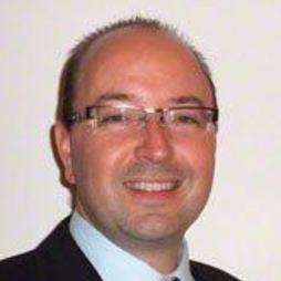 Douglas Grace