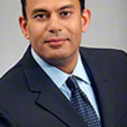 Mohamed Elmaraghy