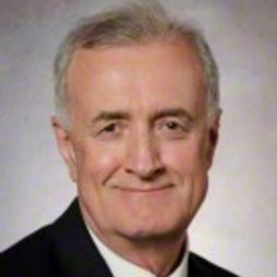 John L. Semple