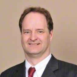 J. Robert Madronich