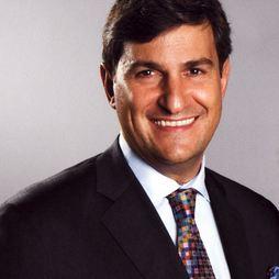 Andres Gantous