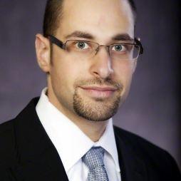 Michael G. Brandt