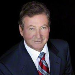 Peter J. Brownrigg - GloboMD