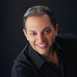 Ami Barakat