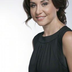 Sandra McGill