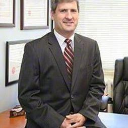 Ronald G. Zelt