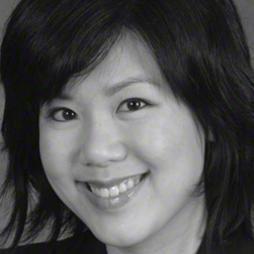 Quynh Nguyen - GloboMD