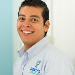 Carlos De La Rosa