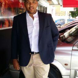 Dr. Jose Ortiz
