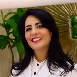 Dra. Yocasta   Caba