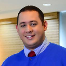 Dr. Wadid Castillo