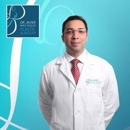 Dr. Javier Baez Angles, MD - GloboMD