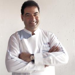 Dr. Rafael Orozco Egremy, DDS.