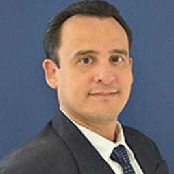 Dr. Javier Loria