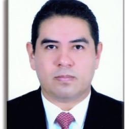 Dr. Pedro Arturo Valdez - GloboMD