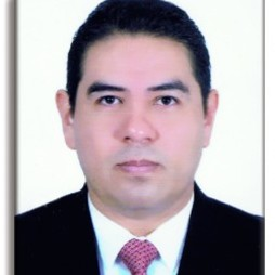Dr. Pedro Arturo Valdez