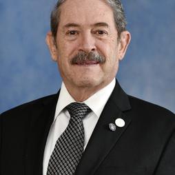 Alejandro Duarte Sanchez