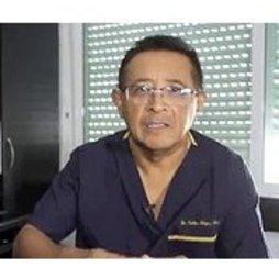 Dr. Carlos  Alejos
