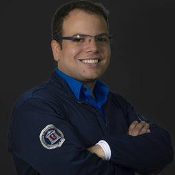 Jefrey Rojas
