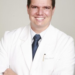Dr. Fabio Neves