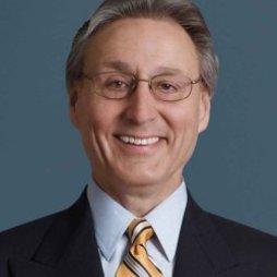 Dr. Alfred J. Rodriguez
