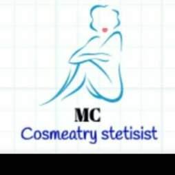 Cosmeatry aestetisist Maria caminero Maria m Caminero