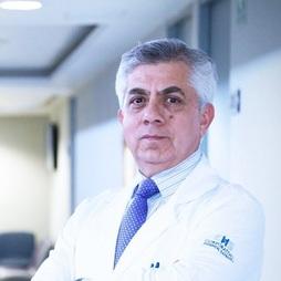 Dr. José Arturo Meneses  Cervantes - GloboMD