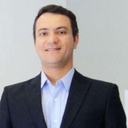 Dr. Alieksiei Carrijo