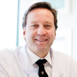 Dr. Rogerio Gomes - GloboMD