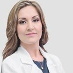 Dr. Cecilia  Zavaleta