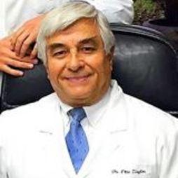 Dr. Otto  Ziegler