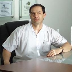 Dr. Renato Almonte