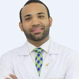 Dr. Luis Emilio  Fuentes López