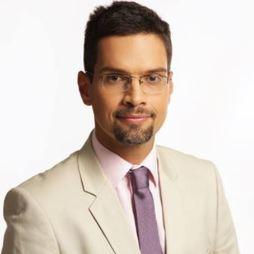 Dr. Alexandre  Charão