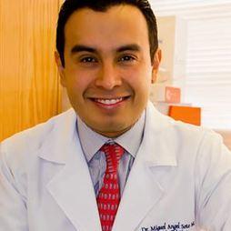 Dr. Miguel  Soto