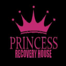Princess  Recovery House