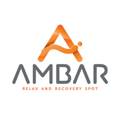 Ambar   Relax and Recovery Spot - GloboMD