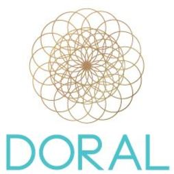 Doral Hotel Recovery House