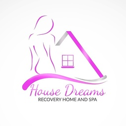 House Dreams  Recovery & Spa
