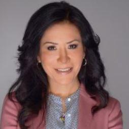 Dra. Denisse  Hernández Cervantes - GloboMD