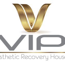 VIP Esthetic  Recovery House - GloboMD